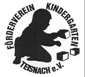 Förderverein Kindergarten Teisnach e.V.