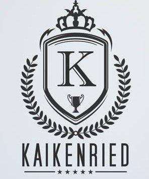 Dorfgemeinschaft Kaikenried