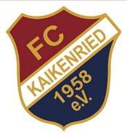 FC Kaikenried