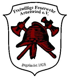 FFW Arnetsried Wappen