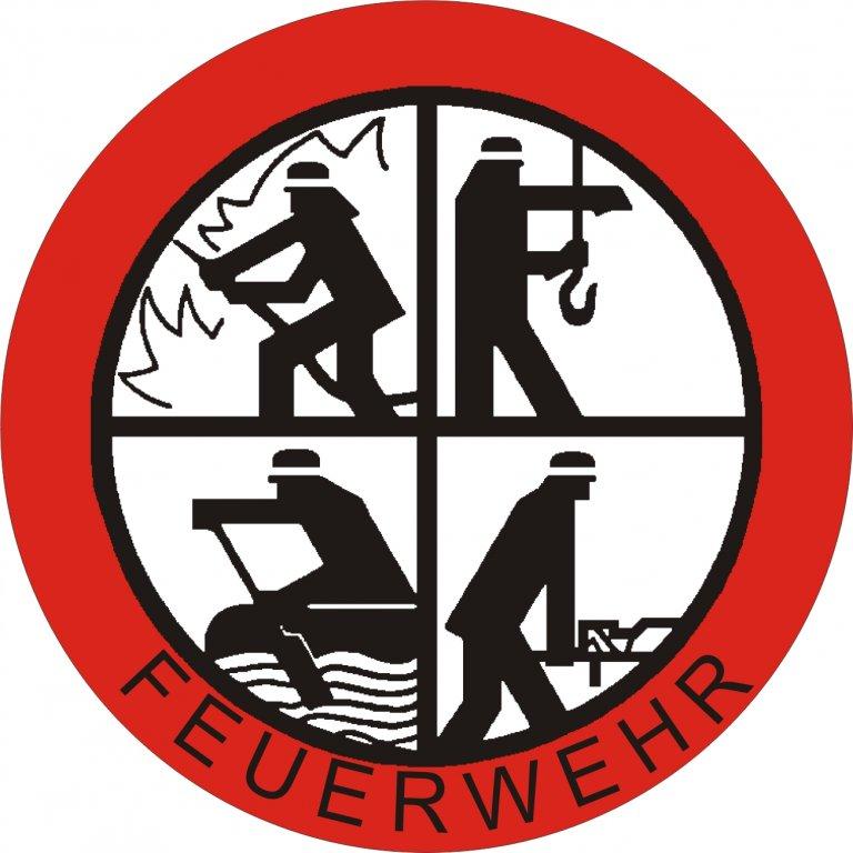 FFW Sohl Logo