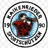 Kaikenrieder Sportschützen