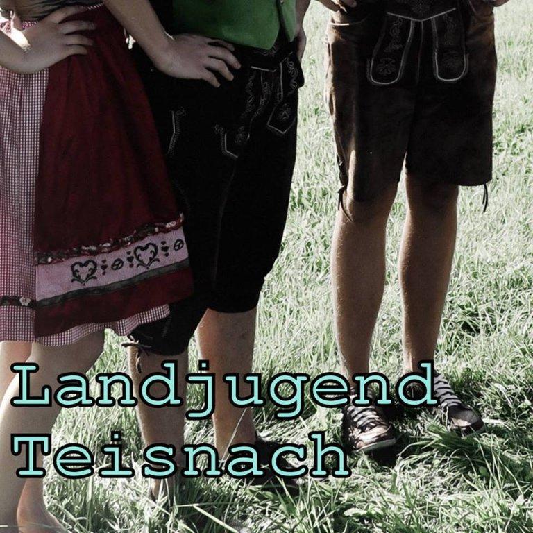 Landjugend Teisnach