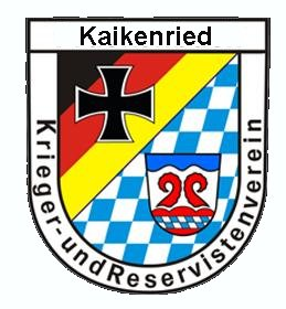 Krieger- und Reservistenverein Kaikenried