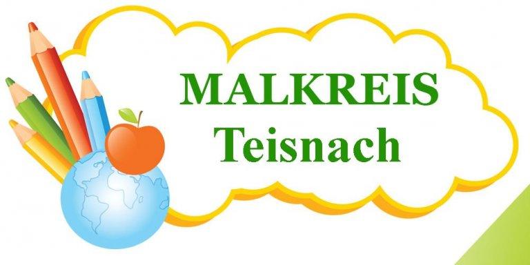 Malkreis Teisnach