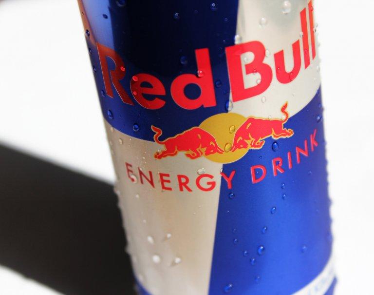 Stammtisch Red Bull