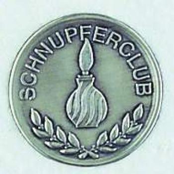 Schnupferclub Teisnach