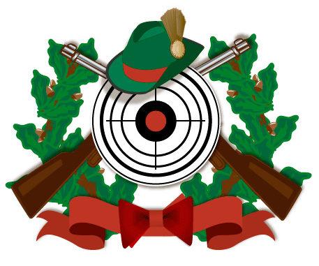 Schützenverein Teisnach