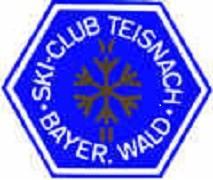 Ski-Club Teisnach
