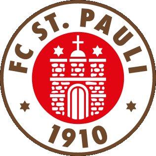 FC St. Pauli Fanclub