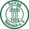 SpVgg Teisnach