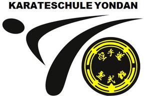 Karateschule Yondan